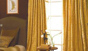 Valances Curtains For Living Room by Curtains Windows Bedroom Valances For Windows Decor Ci Mp