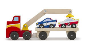 Amazon.com: Melissa & Doug Magnetic Car Loader Wooden Toy Set With ... Jual Bruder 3555 Scania Rseries Low Loader Truck With Caterpillar Front End Loader Loading Dump Truck Stock Photo Image 277596 Maz 5551z Skip Loader Trucks For Sale Truck Lego Ideas City Garbage Gaz Next Volvo Fm 410 Skip 2013 3d Model Hum3d 132 Rc Man Low Wremote Control Siku Bs Bruder Scania Rseries With Cat Bulldozer Buy 04 Amazoncom Toys Side Orange New Hess Toy And 2017 Is Here Toyqueencom