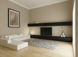 wohnzimmer einrichten ohne wohnwand einzelelemente in