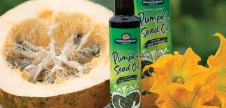 Organic Pumpkin Seeds Australia by Meet The Stallholders Albury Wodonga Farmers U0027 Market