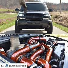 B.E.A.U.T.I.F.U.L Triple Turbo @pureflowairdog @cdavis2357 ▷️Tag A ... Lube Buddy Max Ledwell Motorway Thking Like A Trucker To Redesign Truck My Truck Home Facebook 13 Best Duranago Images On Pinterest Cars Mopar And Pickup Trucks John Mandola Twitter Happy Birthday My Boi Buddy Amazing Urban Desnations Consider For Your Next Move Caleb Reynolds Dope Is Blackout Series As Free Antique L Fire Price Guide Apartment Security Best Kitchen Gallery Rachelxblog Apartment Door Because You Always Say Didnt See Mytruckbuddy September 2012