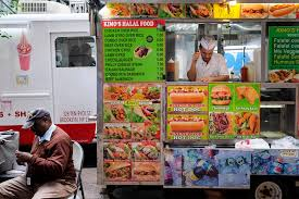 100 Brooklyn Food Trucks Health Department Will Rate Citys Food Carts Trucks