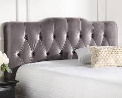 Wayfair Upholstered Queen Headboards by Willa Arlo Interiors Alsop Upholstered Panel Headboard U0026 Reviews