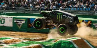 Coty Saucier Monster Energy Chevrolet Trophy Truck2015 Gwood We Heart Sx At Sxsw 2017 Monster Energy Trailer Standalone V10 Ets2 Mods Euro Truck Highenergy Trucks Compete In Sumter The Item Monster Energy Pinterest 2013 King Shocks Hdra 250 Youtube Ballistic Bj Baldwin Recoil 2 Unleashed Truck Stock Photos Building 4 Jprc Gs2 Rc Pro Mod Trigger Radio Controlled Auto 124 Offroad Auto Jopa