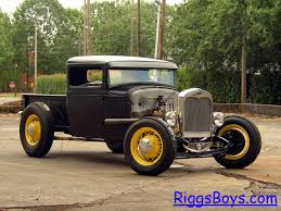 1931 Ford Hot Rod Pickup Project Ford Model A 192731 Wikipedia Technical Is It Possible To Use A 1931 Wide Bed On 1932 Pickup Rickys Ride Hot Rod Network Aa For Sale 2007237 Hemmings Motor News Rat With 2jz Engine Swap Depot Pick Up Classic Cars Pinterest Stock Photo Image Of Pickup 48049840 Curbside 1930 The Modern Is Born Review Budd Commercial Upsteel Roofrare 281931 Car Truck Archives Total Cost Involved