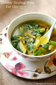 Jamaican Pumpkin Soup Vegan by Jamaican Pumpkin Soup Recipe