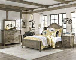 Broyhill Fontana Dresser Dimensions by Furniture Appealing Dresser And Nightstand Set For Your Bedroom