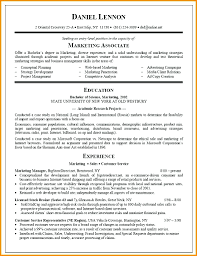 Resume For Recent College Graduates Sample Grad Resumes ... Simple Resume Template For Fresh Graduate Linkvnet Sample For An Entrylevel Civil Engineer Monstercom 14 Reasons This Is A Perfect Recent College Topresume Professional Biotechnology Templates To Showcase Your Resume Fresh Graduates It Professional Jobsdb Hong Kong 10 Samples Database Factors That Make It Excellent Marketing Velvet Jobs Nurse In The Philippines Valid 8 Cv Sample Graduate Doc Theorynpractice Format Twopage Examples And Tips Oracle Rumes