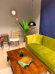 wohnzimmer inspiration stilmix samt industrial wohnzimmer