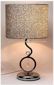 Mainstays Floor Lamp With Reading Light by Sensational Battery Operated Floor Lamps Picture Lamps