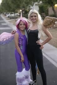 Halloween Express Omaha 2014 by Best 25 Twin Costumes Ideas On Pinterest Twin Girls