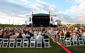What's Right – And Wrong – With Outdoor Concerts At Twin Cities ... Interview With Chef Gabriel Massip Of Capa At Four Seasons Orlando Nj Food Truck Faves Manninos Cannoli Express Jersey Bites Tour Hits Baltimore Charm City Cook Best Poutine On Youtube Atlanta Georgia Usa Mw Eats Our Food Catering Wedding Cporate And Special Event The Four Seasons Fs Taste Food Truck Hits Scottsdale Az Meals On Wheels Eater Denver Ding Dish Limited Gagement East Coast Gallery British Bonfire Kissimmee The Fstastetruck Will Be In Santa Bbara Until Oct 6 Serving Up