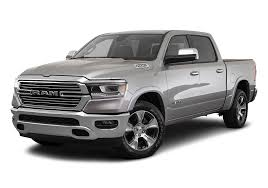 2018-2019 Jeep Dodge Ram For Sale | Hamilton, Niagara Falls