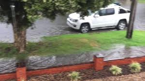 Melbourne Weather: Storms, Extreme Rain And Flooding Forecast Traxxas Erevo Trucks Gone Wild Home Facebook The 100 Best Video Game Soundtracks Of All Time Lavoy Finicum Shot 3 Times As He Reached For Gun Investigators Say Scs Softwares Blog Watch Florida Man Damage His Ford F250 Trying To Escape The Repo Seattle News Videos Kirotv Shop Truck 2011 Crew Cab Photo Image Gallery New Chevy Kia Cadillac Buick Mitsubishi Subaru Gmc Used Car Worlds Largest Dually Drive Monster 2016 Imdb