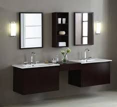 Bath Vanities With Dressing Table by Vanities That As Dressing Tables Bathroom Vanities And Sink