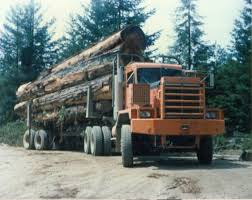 Kenworth Off Road Logging | Classic Logging | Pinterest | Semi ... Ainsworth Yaste Cstruction Home Facebook Untitled Anna Millet Esteve Milletanna Twitter Cookoff Halo Flight My Spot On I10 712 Part 12 Ainsworth Trucking Best Truck 2018 Wc Fore Trucking Inc Gulfport Missippi Cargo Freight Pet Nutrition Donates To Shelter Impacted By Hurricane Matthew