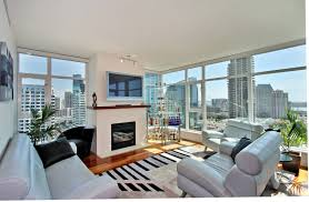 100 Toronto Loft Listings TopicsTalk Is Your Home For The Latest News On Many Topics And