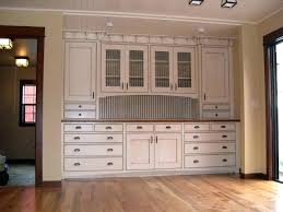 Dining Room Cabinet Designs Cabinets Us Likable Corner Ideas Furniture Small Cheap Storage Alluring Di