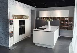 concevoir une cuisine choisir et concevoir sa cuisine plan cuisine 3d cuisiniste aviva