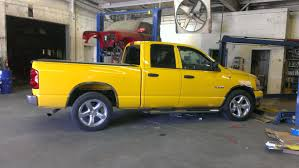 Yellow Dodge Truck Lifted, Truck Accessories Tulsa | Trucks ... Lifted Ram Ecodiesel Top Upcoming Cars 20 1996 Dodge Ram 1500 Monster Truck Project 318 15 Lift Kit Youtube Cummins Wallpaper Truck Trucks 2500 Diesel Stacks 1 Of 2 2013 Slt From Rtxc In Winnipeg Mb Custom For Sale Inspiration Wallpapers Group 85 Mud V10 Modhubus Used For Northwest Lifted Dodge Trucks Graphics And Comments F350 A Babe Her Jacked Up 2011 Contrast