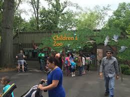 Bronx Zoo Halloween 2014 bronx zoo children u0027s zoo reopens video the mama maven blog