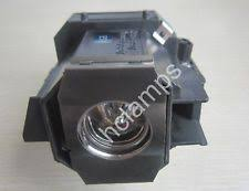 l bulb for epson projector parts and accessories ebay