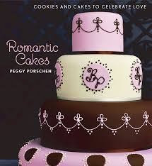 39 best sugarcraft books images on pinterest biscuits books and