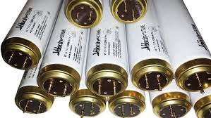 24 nib wolff velocity tanning bed bulbs f71