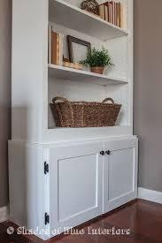 221 best shelving images on pinterest shelving shelf and open