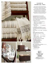 Pottery Barn - Fall 2016 Catalog - Page 64-65 Pottery Barn Efedesigns Tween Dreams A Black Blush Bedroom Makeover Thejsetfamily How To Get The Look Even When You Dont Have Crypton Home Launches At Accents Today My Simple Obsession Knockoff Tile Board Diy By Design Teen Inspired Style Master The Weathered Fox Best 25 Barn Kitchen Ideas On Pinterest Neutral Remodelaholic 3 Rustic Frames Pinboard I Create