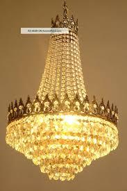 kichler low voltage cabinet lighting chrome glass chandelier