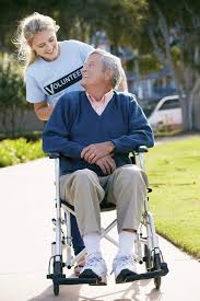Transport Chair Or Wheelchair by Choosing A Transport Chair Supporting Family And Caregivers