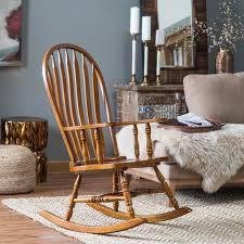 Explore Gallery Of Rocking Chairs For Adults (Showing 10 Of ... How To Paint A Wooden Rocking Chair With Spindles The Easy Way Acme Fniture 59378 Butsea Brown Fabricespresso Margot Rocker Instock Upholstered Chair Dutailier Store Charm Nursery Glider Plan All Bella E 701066 Pine Wood Adult Size Espresso Deluxe Victorian Chairespresso Amir And Ottoman Set Espressobuckwheat 7729cb020570 Bedroom Astonishing With Decorsa Upholstered High Back Fabric Dark Matte Coffee Stacking Ansi Bifma Standard Chiavari Gliding Rocking Chairs Liteinjackpotco