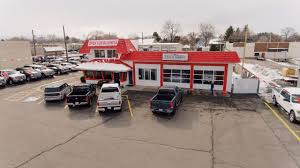 100 Trucks For Sale In Utah Truck Ranch Car Dealer In Logan UT