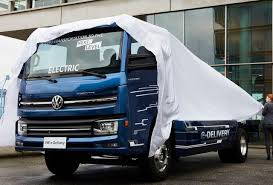 VW's Bold EV Investments Cover Trucks And Buses, As Well As Cars The Royal Mail Is Testing Arrivals Electric Trucks For Moving Post Isuzu Elf Ev Future Cargo Truck Zonaotomania Whats To Come In The Electric Pickup Market Here Wkhorse Leaps Over Tesla Youtube Commercial Truck Of Aiming At Automation Mass Transport Semi Watch Burn Rubber By Car Magazine La Adriano L Martinez Medium Trucks In Depth Cleantechnica Pure Terminal Orange Aaa Says That Its Emergency Vehicle Charging Served Confirms Semi Unveiling This September