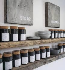 ikea küchenregal die schönsten regale für deine küche