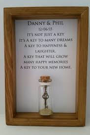 New Home Gifts Best DIY Housewarming Joy Gift Ideas Moving Presents Unique On Pinterest