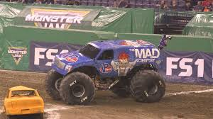 Monster Jam Indianapolis Highlight 2017 - YouTube Gravedigger In Indianapolis Monster Truck Jam 2017 Youtube Site S At Lucas Oil Stadium Show Coupons Monster Jam Tickets Target Online Coupon Codes 5 Off 50 Grave Digger Home Facebook Tickets And Game Schedules Goldstar Chiil Mama Mamas Adventures At 2015 Allstate Offroad 4x4 Utv Tough Trucks Mud Bogging Parking Nationals October Concerts 1020 Revs Up For Second Year Petco Park Sara Wacker Apr San Jose Na Levis 20180428 Internet Startup Company Win Hlight