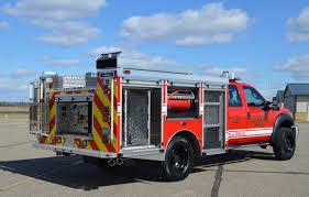100 Zap Truck Dsc_7416 CustomFIRE