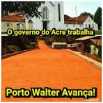 imagem de Porto Walter Acre n-15