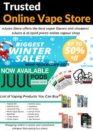 Choose Your Favorite Vape Flavors From Ejuice Store. We Take ... My Freedom Smokes Free Shipping Over 20 And 4 Starter Kit Best Online Vape Stores 30 Trusted Ecig Vaping Supply Sites Super Hot Promos Coupon Codesave Money 15 Off Code And Our 2019 Review 10 The Juicery Press Coupons Promo Discount Codes 1 Site For Deals Discounts Coupons Aoeah Codes September 3 To 5 Off Of Coin Shipping15 Newmfs15 50 Fiveota Wethriftcom Myfreedomsmoke Prices All Year Blackfriday Sale Home Facebook Ejuice