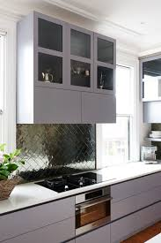 Granite Transformations Shaynna Blaze Top Tips | Granite ... Celebrity Style 5 Famous Faces With Designs On Your Home Shaynna Blaze How To Draw Inspiration From Everyday Life How To Give Home A Seasonal Makeover Lifestyle Home Attic Storage Solutions Presented By For The The Block 2017 Plans Intertional Design Empire Blazes Tips Jecting Fresh Into Use Paint Colour Interiors Addict June 2010 Stylehunter Collective Expert Kitchen Design Tips Collingwood Corian Carousel