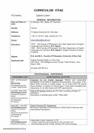 96+ Promo Model Resume Sample - Promotional Model Resume Example ... Model Resume Samples Templates Visualcv Example Modeling No Experience Fresh Free Special Skills Of Doc New Job Pdf Copy Sample Cv Format 2018 Elegante Business Analyst Uk Child Actor Acting Template Sam Kinalico Basic Resume Model Mmdadco Executive Formats Awesome Modele Keynote Charmant Good Unique Simple Full Writing Guide 20 Examples For Beginners 40