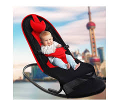 Multi Functional Premium Baby Rocking Chair - Baby/Child ... Amazoncom Kids Teddy Bear Wooden Rocking Chair Red Delta Children Cars Lightning Mcqueen Mmax 3 In 1 Korakids Red Portable Toddler Rocker For New Personalized Tractor Childrens Pied Piper Toddler Great Little Trading Co Fisher Price Baby Chair Horse Baby On Clearance 23 X 14 22 Rideon Toys Whandle Plush Rideon Deer Gift Little Cute Haired Boy Sits Astride A Rocking Horse Pads Cushions Chairs Carousel Adirondack Starla Child Cotton