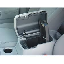 Console Vault Toyota Tacoma Floor Console 2005-2015 - 1012 GS1012-Toyota Our Reviews Center Console Safe Anyone Have One Dodge Ram Forum Dodge Weapon Storage Vaults Product Categories Troy Products Amazoncom Ford F150 2015 Security Insert Sports Outdoors The Vault Invehicle Safe Outdoorhub For And Lincoln Lt Floor 2004 Truck Elegant New 2018 Chevrolet Silverado 1500 Lt Locker Down Vehicle Youtube Portable Gun Travel Tuffy Ram Trucks 2010 Forums Owners Club Suv Auto By Of