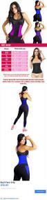 best 25 waist cincher corset ideas only on pinterest steampunk