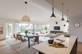100 Glass Floors In Houses Fantastic Farmhouse Designs Perth Pindan Homes
