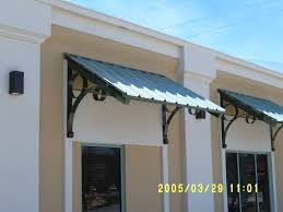 Fresh Decorative Metal Awnings Home Design Popular Marvelous ... Metal Window Awnings Caqtys7 Cnxconstiumorg Outdoor Fniture Best 25 Awning Ideas On Pinterest Galvanized Metal Alumaworx Custom Copper Alinum Gutters Patios Inside Out Shutters Blinds How To Clean Your Awning Front Door Canopy Glass For Sale Patio Ideas Sun Shade Sail Md Dc Va Pa A Hoffman Co Standing Seam In Seattle Northwest Fabric Carports Doors Schwep Nuimage Specializes Work Inhouse Mill Paint Or