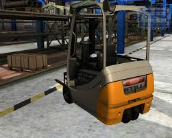 Forklift Truck Simulator 2009 - Best Image Truck Kusaboshi.Com Certified Preowned Forklifts Pallet Jacks Lift Trucks Abel Womack Virtual Reality Simulator For The Handling Of Ludus Forklift Truck The Simulation Macgamestorecom Lsym 2009 Game Screenshots At Riot Pixels Images Cargo Transport Android Apk Download Toyota V20 Mod Farming 17 19 Manitou Featurette We Have A Forklift Heavy 2018 Free Games Free Download Alloy Machineshop 120 Light Metal Toy Fork