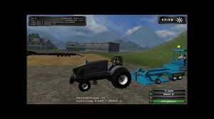 Farming Simulator 2011 - Tractor Pulling NTTO Style - FENDT ... Diesel Challenge 2k15 Android Apps On Google Play Pulling Iphone Ipad Gameplay Video Youtube Download A Game Monster Truck Racing Game Android Usa Rigs Of Rods Dodge Cummins 1st Gen Truck Pull Official Results The 2017 Eone Fire Pull Games Images Amazoncom Appstore For Apart Cakes Hey Cupcake All My Ucktractor Pulling Games